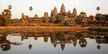 Uzak Doğu Ve Asya Turları