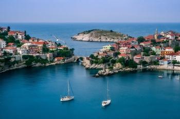 Batı Karadeniz Turu